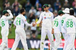 Shoaib Akhtar Says Pakistan Playing School Level Cricket