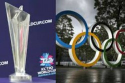 Sports Calendar 2021 From T20 World Cup To Tokyo Olympics