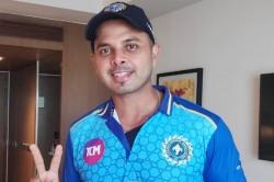 Sreesanth Plays A Professional Match After 2 804 Days Picks A Wicket