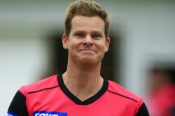 Rajasthan Royals Likely To Release Steve Smith For Ipl