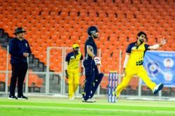 Syed Mushtaq Ali Trophy 2021 Punjab Defeat Karnataka Tamil Nadu Beat Himachal Pradesh