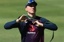 Ipl 2021 Tom Banton Says I Need To Be Playing Cricket Instead Of Sitting On The Bench