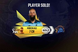 Ipl 2021 Auction Moeen Ali Sold To Chennai Super Kings For 7 Crore