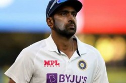 Ravichandran Ashwin Tired Motera Pitch Criticism After Test Win Against England