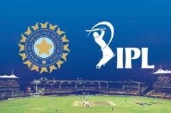 Ipl 2021 Bcci Working On Plan B Due To Increase Of Coronavirus Cases In Mumbai