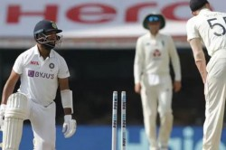 India Vs England Bcci Official Says 4th Test Pitch Will Be A Batting Beauty