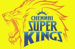 Full Squad Of Chennai Super Kings After Ipl 2021 Auction Moeen Ali And Krishnappa Gowtham Included