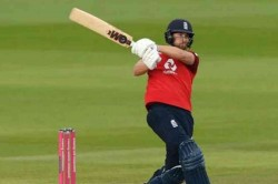 Ipl 2021 Auction Dawid Malan Sold To Punjab Kings For 1 50 Crores