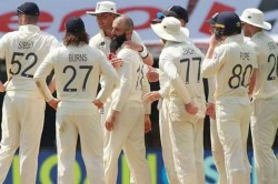 India Vs England Joe Root Five Wicket Haul Restricts India S Lead To 33 Runs