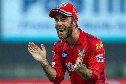 Mike Hesson Reveal How They Plotted Glenn Maxwell Bid In Ipl 2021 Auction