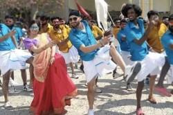 Harbhajan Singh Begins Final Schedule Of Debut Tamil Movie Friendship Shooting