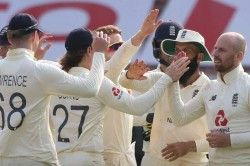 India Vs England England Break 66 Year Old Record In Test Cricket