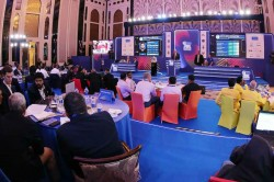 When And Where To Watch Ipl 2021 Auction On Tv Online And Live Streaming Details