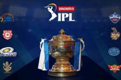 Bcci Looking At 4 Venues To Host Ipl 2021 In India