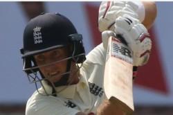 India Vs England Joe Root Dom Sibley Fifties Put England On Top