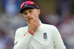 India Vs England Captain Joe Root Apologises For Saying Moeen Ali