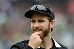 Kane Williamson Hails Team Indias Triumph In Australia