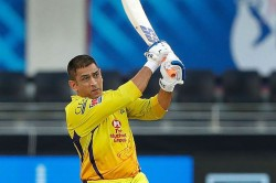Imran Tahir Says Ms Dhoni Is The Best In The World You Dont Have To Say Anything To Him
