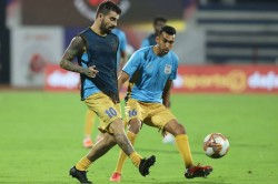 Isl 2020 21 Jamshedpur Fc Vs Mumbai City Fc Preview Predicted Xis