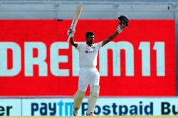 Ravichandran Ashwin Said It Was Amazing To See How Excited Mohammed Siraj When I Got My Century