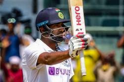India Vs England Ravichandran Ashwin Hits Hundred In Chennai Test