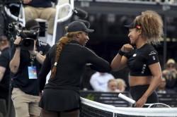 Australian Open 2021 Jennifer Brady Face Naomi Osaka In Final Novak Djokovic Enters Finals