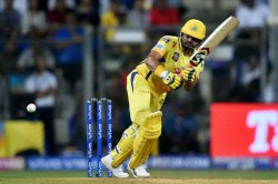 Csk S Suresh Raina Smashes 46 Ball 104 In Local T20 Game Ahead Of Ipl