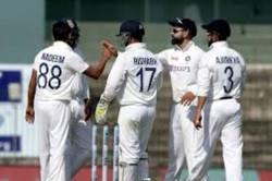 India Vs England England 578 All Out After Ashwin Bumrah Strike