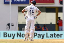 One More England Win Could Knock Team India Out Of World Test Championship Final