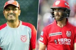 Ipl 2021 Auction Virender Sehwag Trolls After Rcb Sign Maxwell For Inr 14 25 Crores