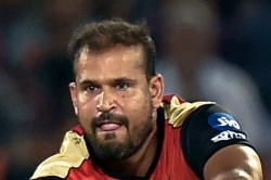 Yusuf Pathan Naman Ojha And Vinay Kumar To Feature In Road Safety World Series