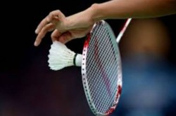 All England Open Three Indian Badminton Players Test Positive For Coronavirus