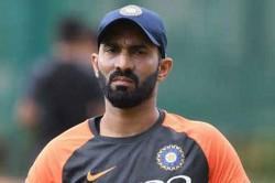 Dinesh Karthik Hilariously Troll Third Umpire For Suryakumar Yadavs Controversial Dismissal