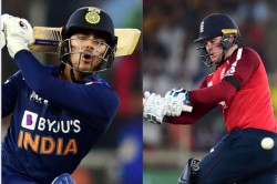 Jason Roy Not Surprised To See Star Player Ishan Kishan Teeing Off
