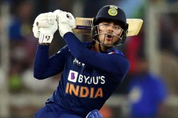 Michael Vaughan Said Ishan Kishan Should Open In 5th T20i Due To Kl Rahul Is Struggling For Form