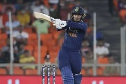 Ramiz Raja Says Ishan Kishan Doesn T Have Much Height But He Times The Ball Sweetly