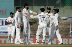 India Vs England 4th Test Preview Umesh Yadav Dom Bess To Play Ahmedabad Test