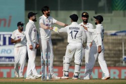 India Vs England Probable India Xi For 4th Test No Jasprit Bumrah