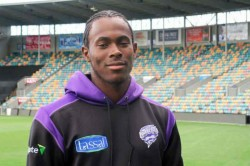 Jofra Archer Says Pitches Don T Matter Matches Finish Quickly In England Too