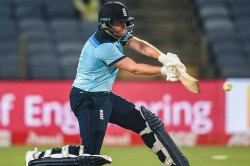 India Vs England Jonny Bairstow Has Opened Up About His Different Jersey In The First Odi