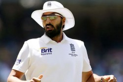 Monty Panesar Feels If Fourth Test Wicket Is Same In Motera Icc Should Dock Indias Wtc Points