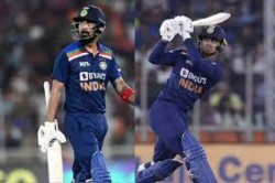 India Vs England 5th T20i Preview Ishan Kishan To Replace Kl Rahul T Natarajan Will Play Today