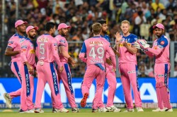 Huge Blow For Rajasthan Royals As Jofra Archer To Miss First Half Of Ipl
