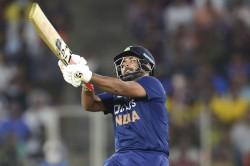 India Vs England Ian Bell Said I Cant Imagine Team India Without Rishabh Pant