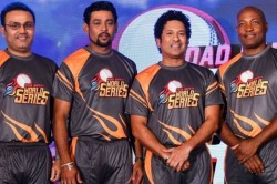 Road Safety World Series 2021 Schedule Squads Telecast In India Streaming