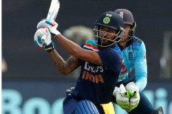 Shikhar Dhawan Said I Know How To Handle Pressure Nicely In International Cricket