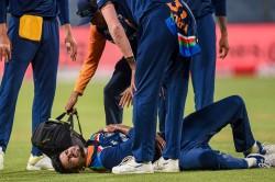 Ipl 2021 Delhi Capitals Captain Shreyas Iyer To Undergo Surgery On April