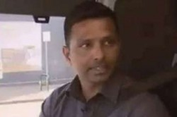 Former Csk Player Suraj Randiv Switches To Bus Driving In Melbourne