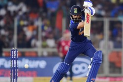 Icc Odi Rankings Virat Kohli Maintains Top Spot After Good Showagainst England