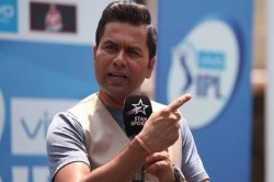 Ipl 2021 Aakash Chopra S Suggested Team Changes For The Sunrisers Hyderabad Vs Mi